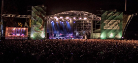 Auckland City Limits Music Festival Returns In 2018; Inaugural Sydney City Limits Music Festival Announced