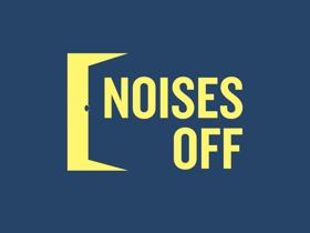 Lyric Hammersmith Presents NOISES OFF