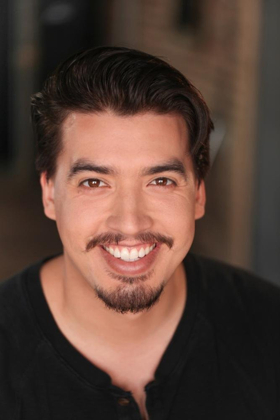 Lifeline Theatre Announces New Casting Director