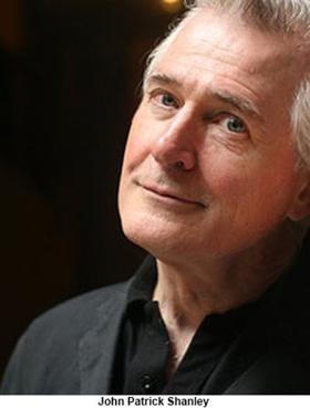 Australian Theatre Company Hosts 6-Day Workshop with John Patrick Shanley