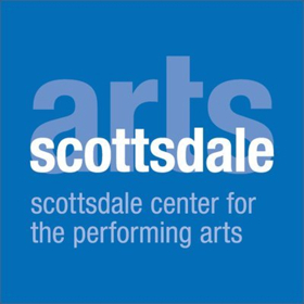 Scottsdale Arts Receives $410,000 Grant From Virginia G. Piper Charitable Trust