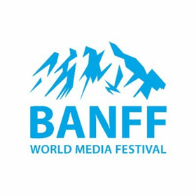 Banff World Media Festival Announces Keynotes and Panelists From NBCUniversal