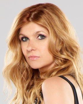 Connie Britton To Lead Bravo Media's Scripted Anthology Series DIRTY JOHN
