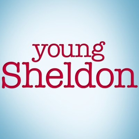 Scoop: Coming Up on a New Episode of YOUNG SHELDON on CBS - Today, October 11, 2018