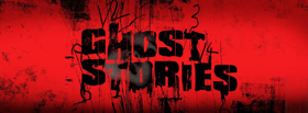 Full Casting Announced For GHOST STORIES at Lyric Hammersmith