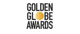 MARY POPPINS RETURNS, Lin-Manuel Miranda Nominated for 2019 GOLDEN GLOBE AWARDS - See the Full List!