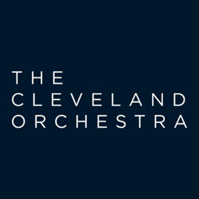 The Cleveland Orchestra's Management And Musicians Announce Terms Of New Trade Agreement