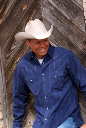 William Shatner's 2018 Hollywood Charity Horse Show Resumes June 2 with Returning Musical Guest Neal McCoy