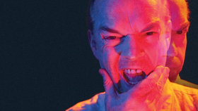 BWW REVIEW: Bertolt Brecht's THE RESISTIBLE RISE OF ARTURO UI Is Given A Captivating Contemporary Update For Australian Audiences By Sydney Theatre Company