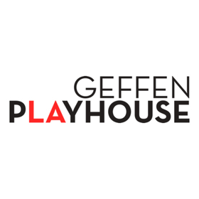 Playwright Applications Are Now Open for THE WRITERS' ROOM at the Geffen