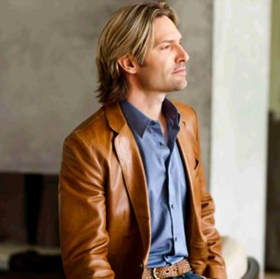 Grammy Winner Eric Whitacre Comes to Carnegie Hall
