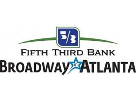Broadway In Atlanta Makes Charitable Donation To Local Orthopaedic Practice