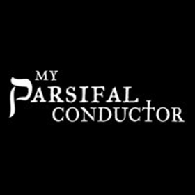 Wagnerian Comedy MY PARSIFAL CONDUCTOR Premieres Off-Broadway Today