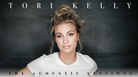 Tori Kelly Announces The Acoustic Sessions Tour