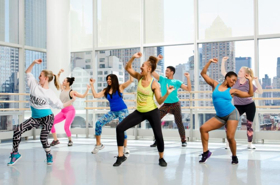 When You Gotta Dance: 10-Day Ailey Challenge