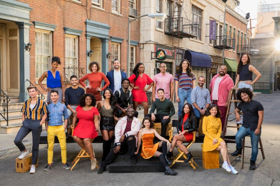 CBS Announces the 21 Performers for the 2019 CBS DIVERSITY SKETCH COMEDY SHOWCASE
