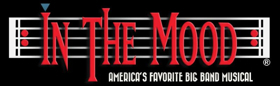 IN THE MOOD: A 1940s Musical Revue Comes to Patchogue Theatre