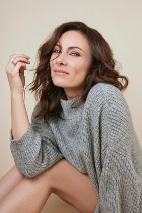 Laura Benanti Joins Scottsdale Broadway Series on March 17