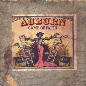 Americana Ensemble Auburn Featuring Liz Lenten To Release New Album