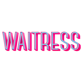 Broadway In Indianapolis Announces WAITRESS-Inspired Pie Contest!
