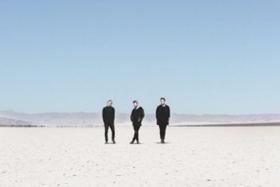 RÜFÜS DU SOL Reveals Music Video For Single NO PLACE