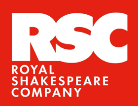 Royal Shakespeare Company Releases Its 2017/18 Annual Review At Annual General Meeting