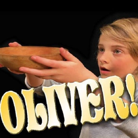 BWW Review: OLIVER! Glorious OLIVER! at The Belmont