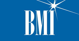 BMI Announces Top Honors For 67thAnnualPop Awards