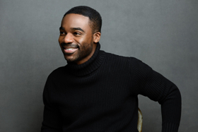 Ore Oduba To Play Teen Angel At Certain Performances In GREASE Tour