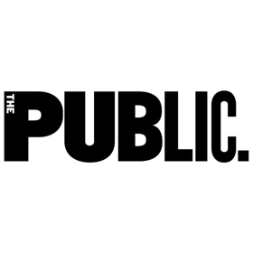 Playwrights for 2018-19 Emerging Writers Group Announced at the Public