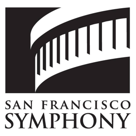 Metallica And San Francisco Symphony Announced As Inaugural Event For Chase Center