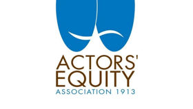 International Federation of Actors Supports Equity Strike