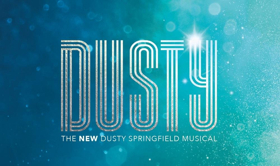 Further DUSTY Casting Released On Dusty Springfield's Birthday
