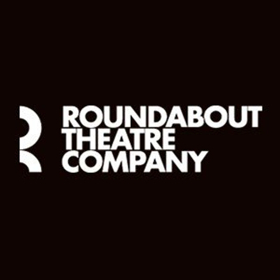 Roundabout Announces Winners for Columbia@Roundabout Reading Series