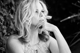 Vonda Shepard To Perform At Feinstein's At The Nikko Next Month