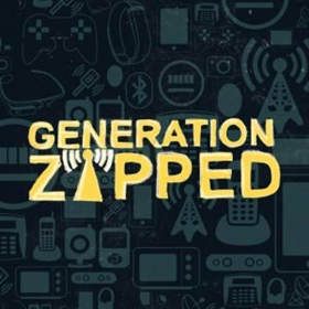 BWW Review: GENERATION ZAPPED Is A Five Alarm Wake-Up Call About The Radiation In Our Midst