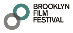 Brooklyn Film Festival Announces 2018 Edition: THRESHOLD