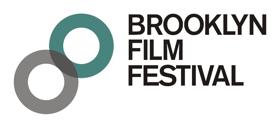 Brooklyn Film Festival Announces 2018 Edition: THRESHOLD