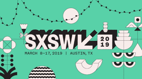 SXSW 2019 Unveils Keynotes, Adds Elizabeth Banks, Aidy Bryant As Featured Speakers, and More