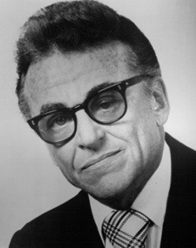 Plaque Honoring Alan Jay Lerner To Be Unveiled Friday At Theatre Royal Drury Lane