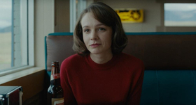 'Wildlife' Starring Jake Gyllenhaal and Carey Mulligan to Headline Cannes Critics' Week