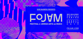 Festival Of Jewish Arts And Music At Melbourne Recital Centre Announces First Programme