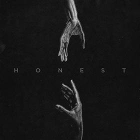 BAZZI Announces Debut Album & New Track HONEST