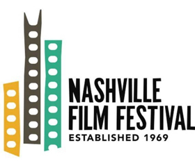 Nashville Film Festival Announces The 2018 Competition Features In Narrative, Documentary, And Graveyard Shift