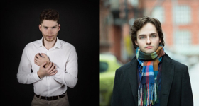 Sydney International Piano Competition Brings Andrey Gugnin and Arseny Tarasevich-Nikolaev to Sydney and Melbourne