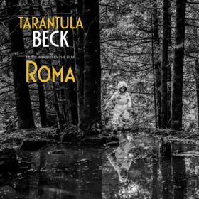Beck Releases 'Tarantula,' Music Inspired By The Film ROMA