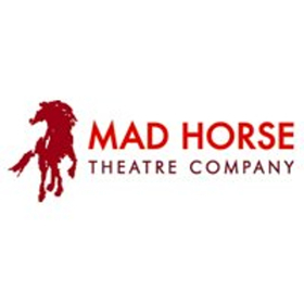 Mad Horse Opens The Season With THE LANGUAGE ARCHIVE By Julia Cho