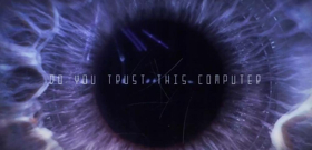 DO YOU TRUST THIS COMPUTER Documentary Now Streaming Online for Free