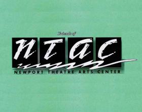 OCPA Presents DISCOVERIES at Newport Theatre Arts Center