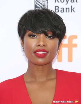 Jennifer Hudson, Ian McKellen, Taylor Swift, and James Corden to Star in CATS Film